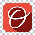 OpenLibra Icon App