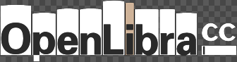 OpenLibra logo