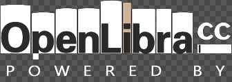 Powered by OpenLibra logo