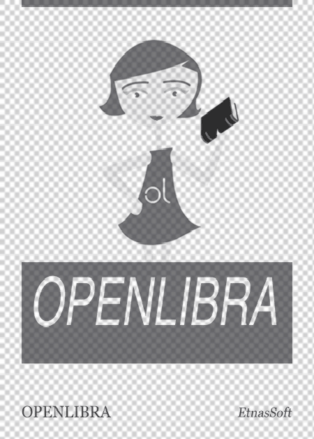 Manual del usuario de OpenSimMPLS
